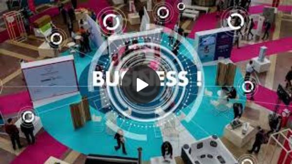 [Piscine Connect] L'évènement digital les 17 et 18 novembre 2020
